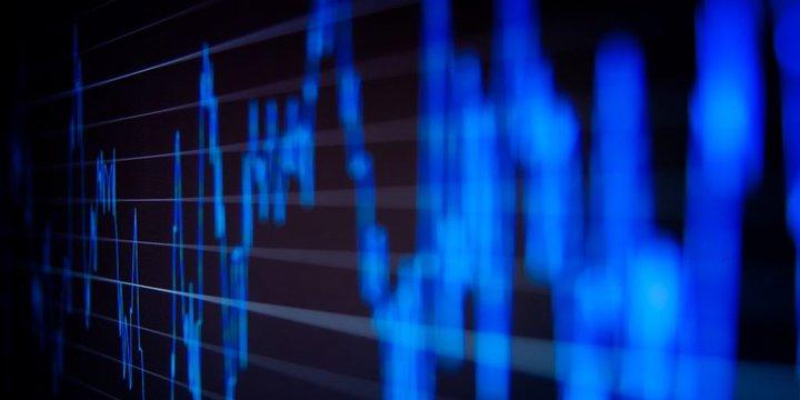 hogyan lehet pénzt keresni putin MT4 tanácsadók bináris opciókhoz