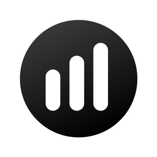 x kereskedelmi kereskedési platform)