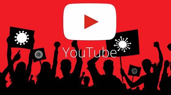 YouTube pénzkeresés: hogyan működik és mennyit lehet keresni? - Tudásmánia