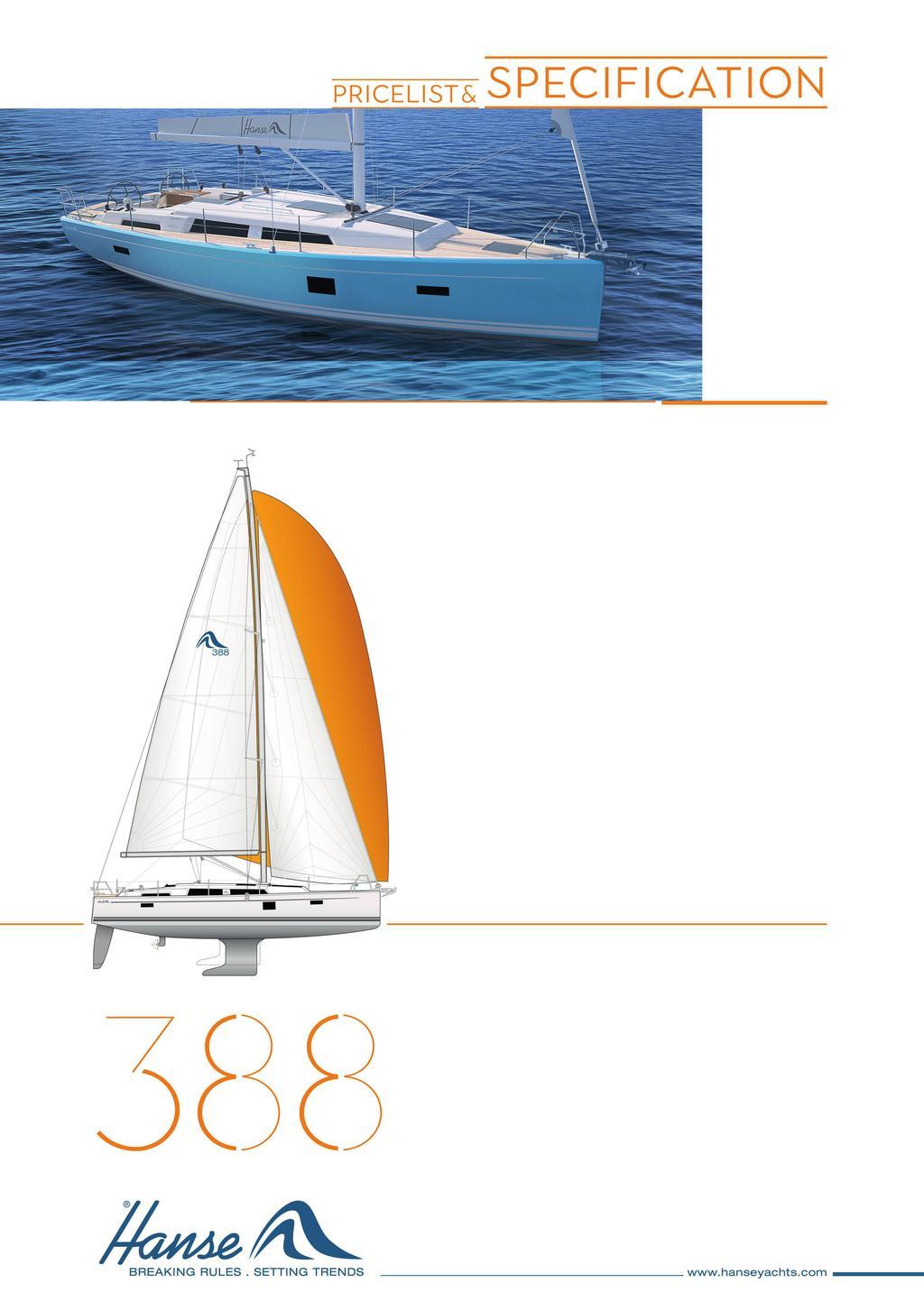 Eladó használt J BOATS J24, /1, Fehér színű - Használtautó.hu