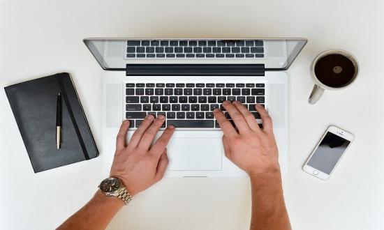 Otthoni interneten Állás
