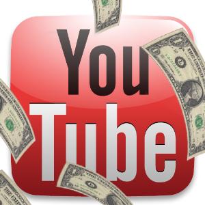 Egy kicsit megint könnyebb lett pénzt keresni a YouTube-on | MarketingMorzsák