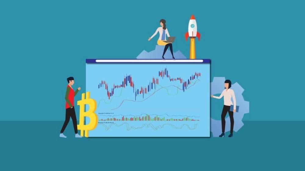 ma vásárol bitcoin árat)