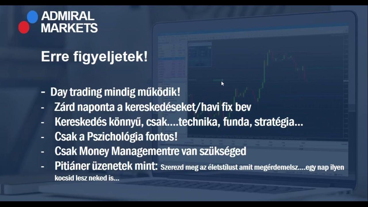 könnyű pénzszerzési rendszerek)