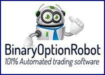 hogyan működik a robot bináris opciókon