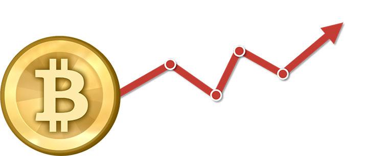 keressen bitcoinokat