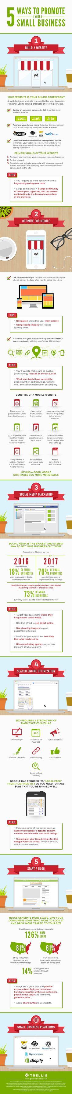 jövedelem üzleti profit internet Segítek, hogyan lehet pénzt keresni