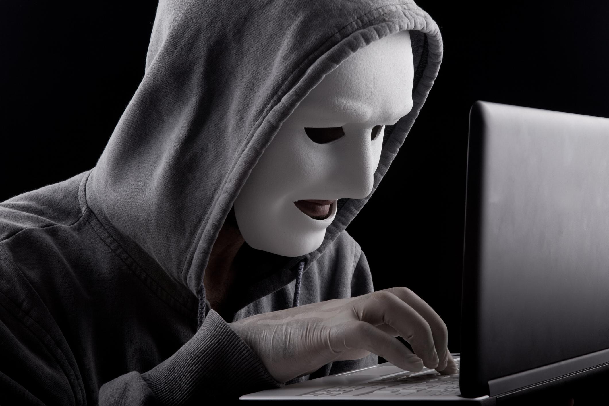 az internetes keresetek valósága