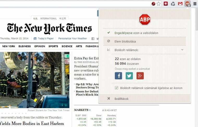 Facebook: már a videókban is megjelennek az idegtépő reklámok