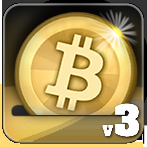 helyi bitcoin e mi a hívási lehetőség
