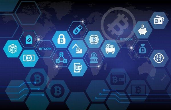 valóban pénzt kereshet egy bitcoin cégnél