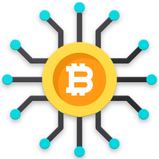 helyi bitcoin e)