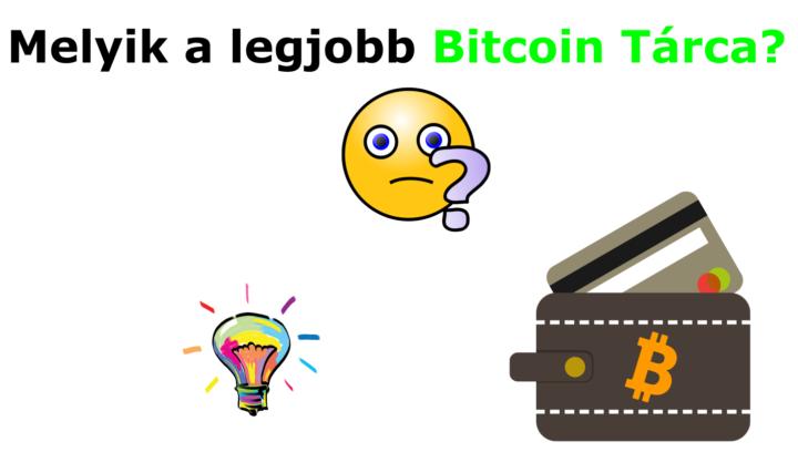 bitcoin hogyan készíts videót