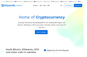 bitcoin október