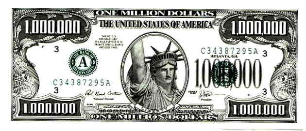 gyors pénz 1000 dollártól ponyva kereskedés az utat