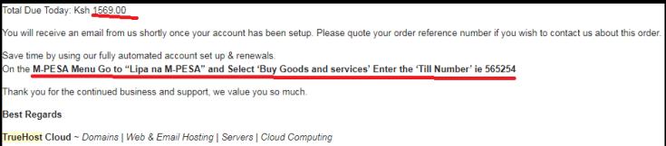 hogyan lehet 1000 dollárt keresni online)