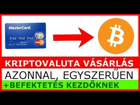 jövedelemkereset befektetése az internetre)