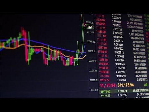 bitcoin piac