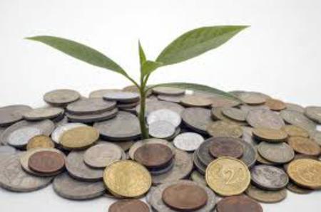 a sok pénz megszerzésének minden módja