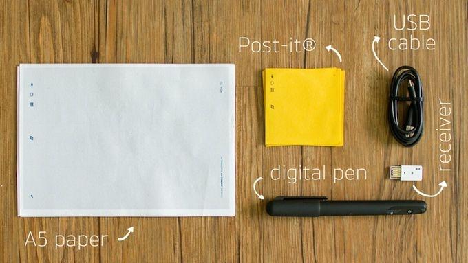 Keynote Mac rendszerre: Önlejátszó vagy interaktív prezentációk