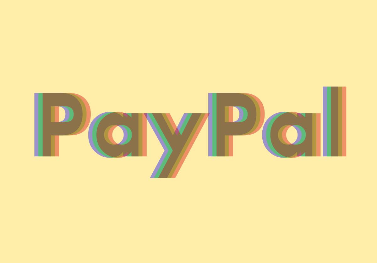paypal bevételek az interneten)