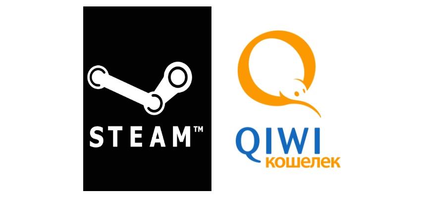 hogyan lehet gyorsan pénzt keresni a Steamen)