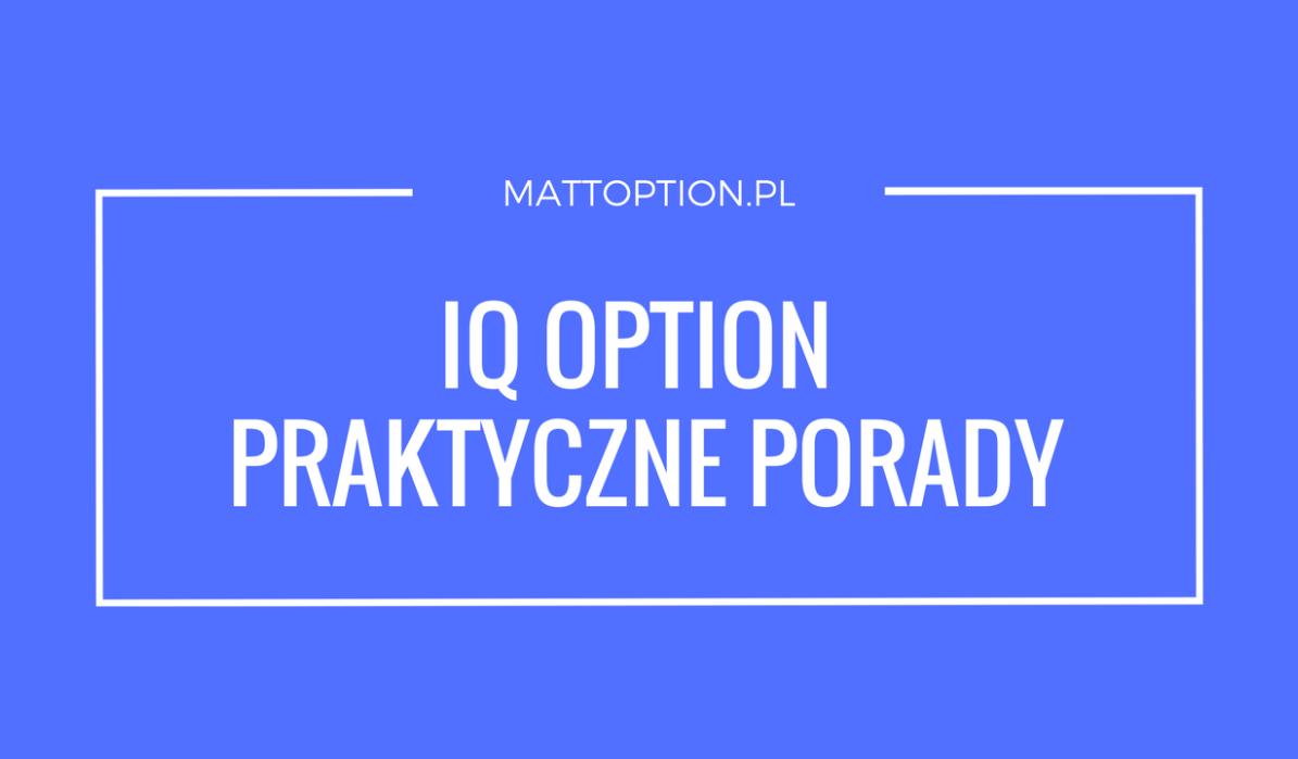 áttekintés az iq opció bináris opcióiról
