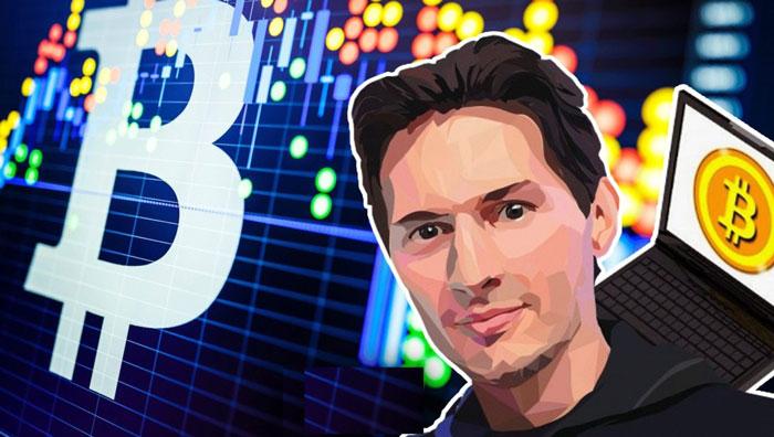 Bitcoin tranzakció: a küldéstől a fogadásig