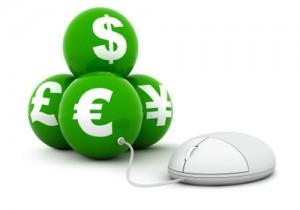 How To Make dollár az interneten | Bináris opciók kezdőknek