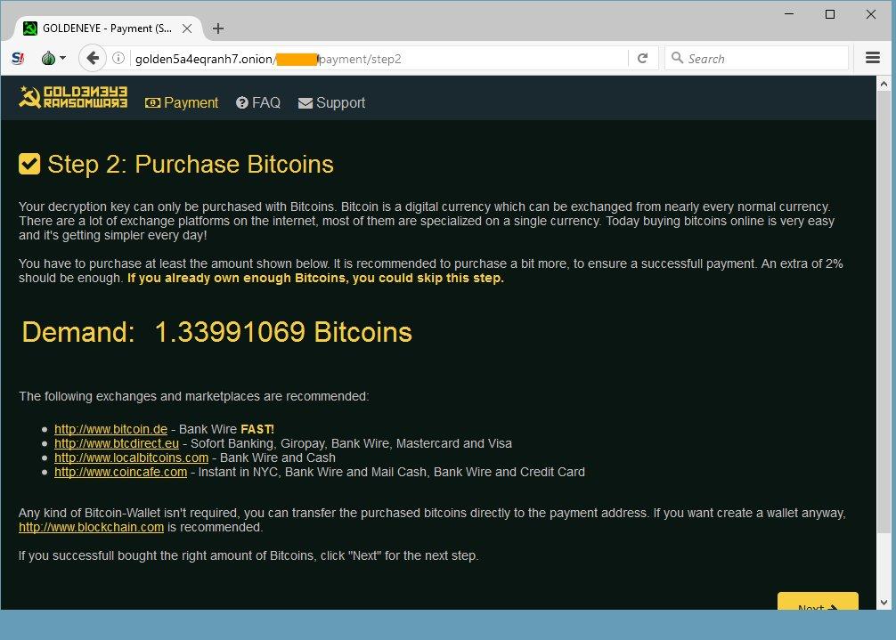 localbitcoins weboldal)