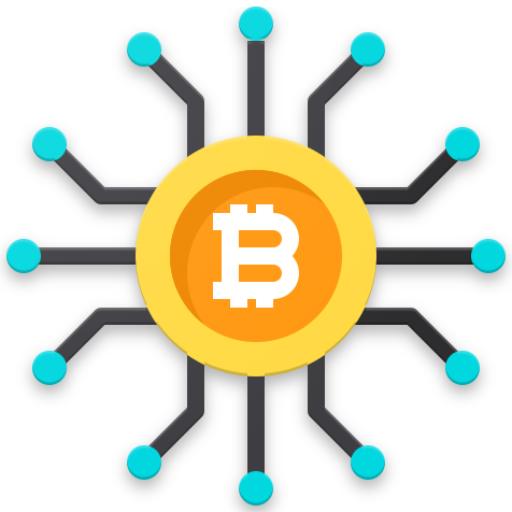 helyi bitcoin e hol lehet pénzt készpénzben keresni