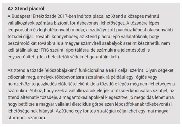 Szerkesztő:Mzolta