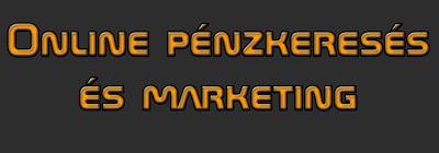 munkát adni internetes kereset)