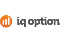 Opciók Opció klasszikus IQ. Hogyan működik ez? Útmutató | reaktorpaintball.hu