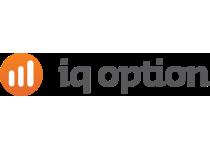 IQ Option Gyakori Kérdések 2018-ban