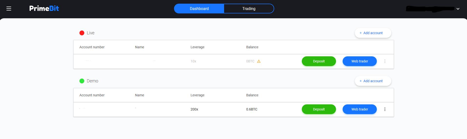 Platform összehasonlító táblázat