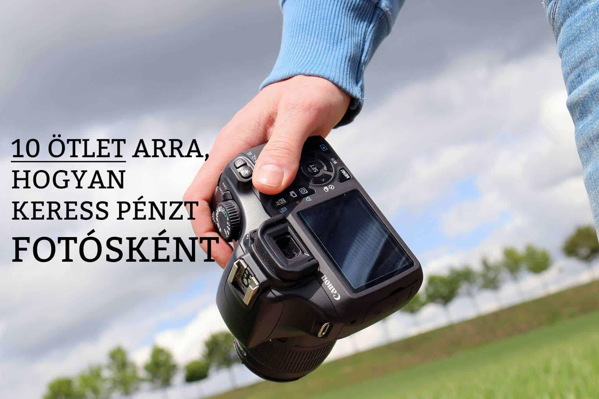 keress plusz pénzt)