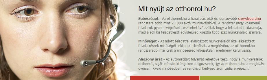 pénzkereséssel dolgozzon az interneten)