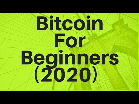 hogyan lehet gyorsan elkészíteni a bitcoin videót 2020-ban