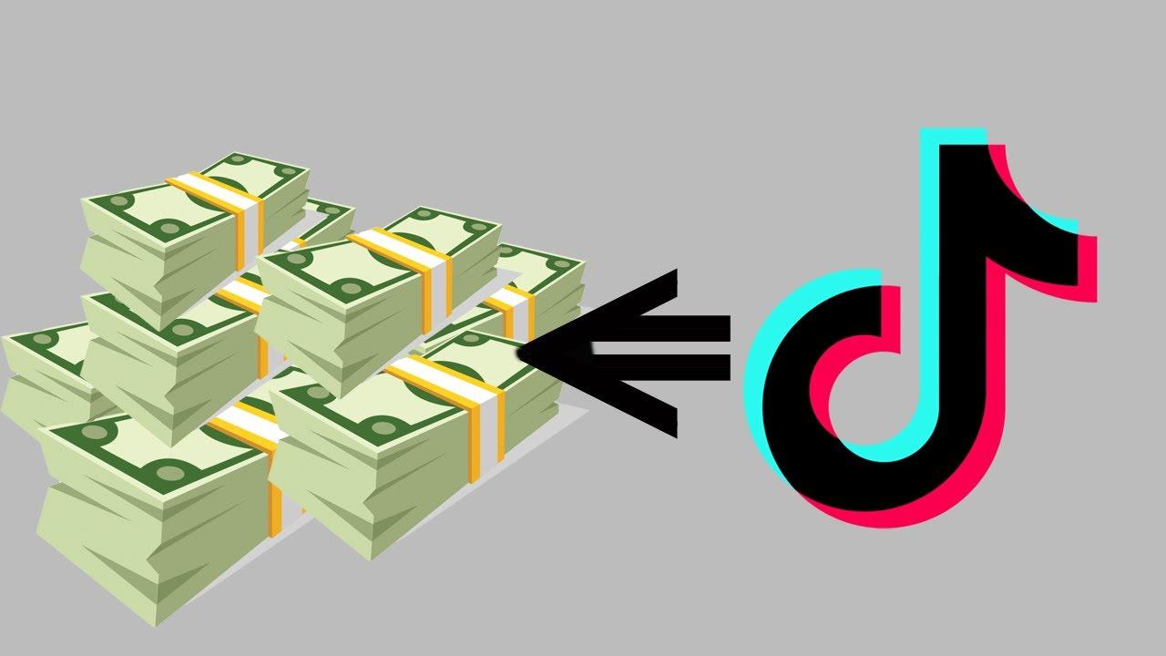 hogyan lehet gyorsan gyorsan sok pénzt keresni)