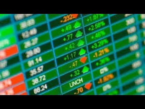 Bináris opciók betiltva Európában! - Opciós Tőzsdei Kereskedés