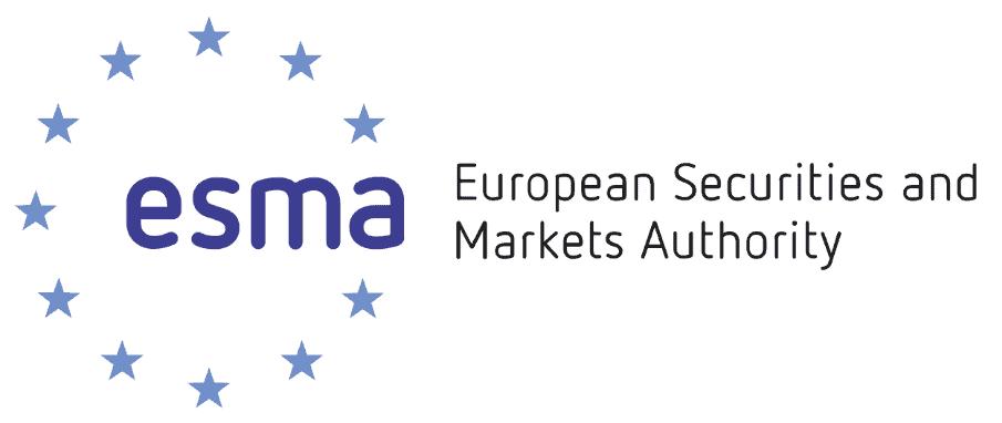 Értesítés az ESMA bináris opciókkal kapcsolatos termékintervenciós megújító határozatáról