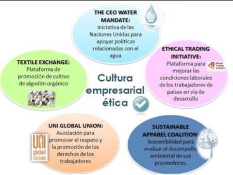 fogadási stratégia ahol pénzt kereshet a kisvállalkozások számára