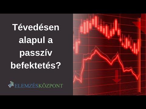 kereskedés jelzi a kereskedelem oktatási befektetési véleményét)