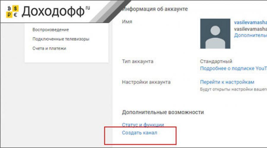 pénzt kereshet a videókon)