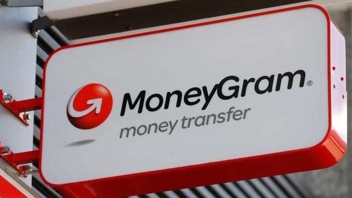 hogyan lehet pénzt keresni pénzátutalással