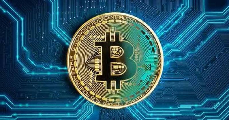 Bitcoin árfolyam (BTC=X) - reaktorpaintball.hu