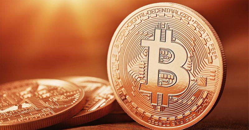 bitcoin készpénz dollárban