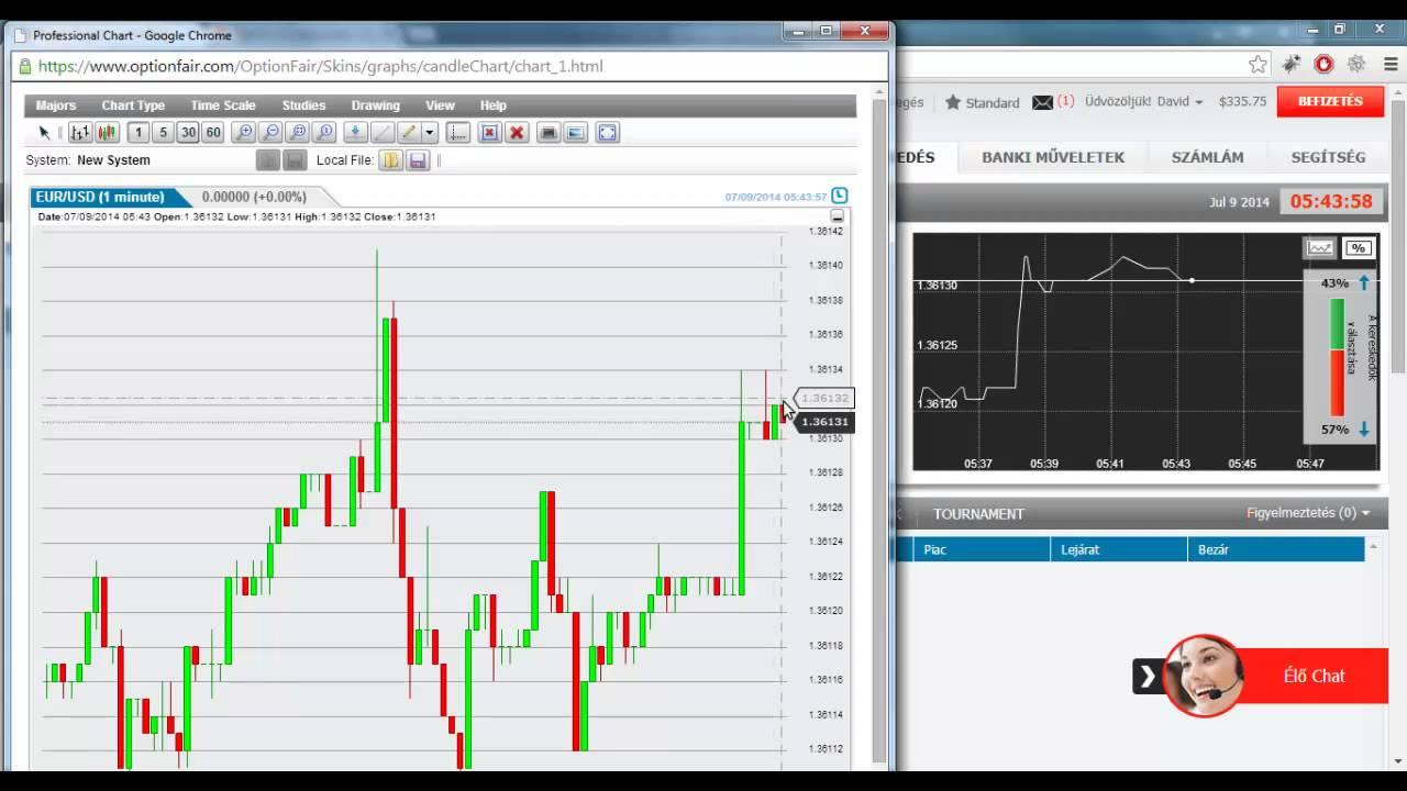 bináris indikátor az opciókhoz ötletek pénzt keresni