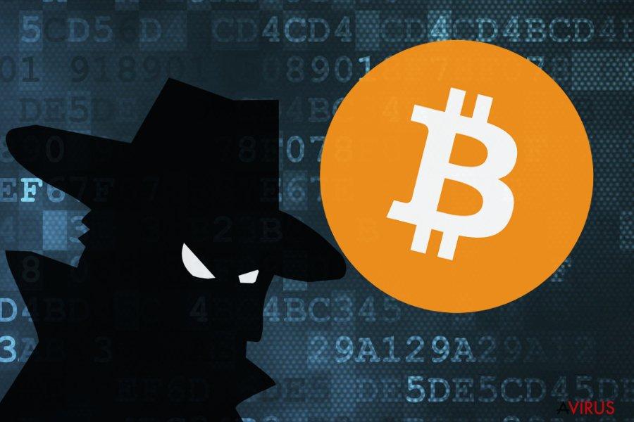 bitcoin készítő